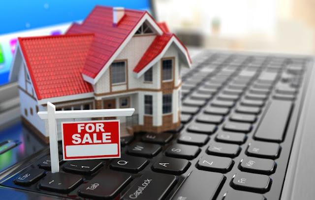 Tips Menjual Rumah Bekas supaya cepat laku dan Harga Jual Tinggi