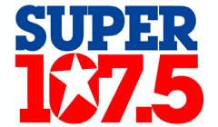 Super 107.5 FM