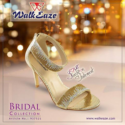 walkeaze-bags-&-shoes-fashion-bridal-footwear-collection-2016-1