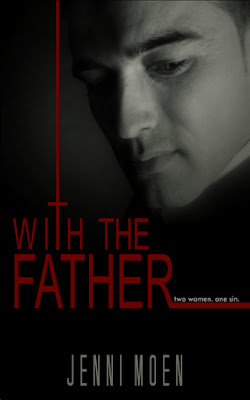 [SINOPSIS + RESEÑA] With The Father - Jenni Moen (Español)