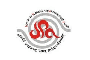 SPAB Recruitment 2019 - Various Office Assistant Posts | Apply online BY job crack.online