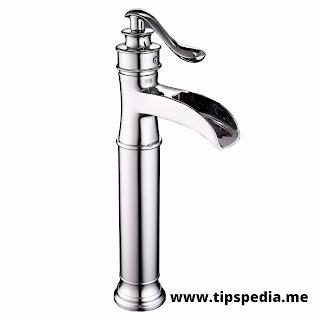 faucet direct bathroom faucets