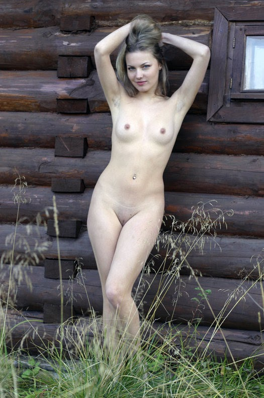 8054601269 [Stunning18] Lana Y - Country Beauty