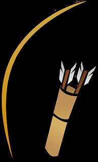 arrowquiver