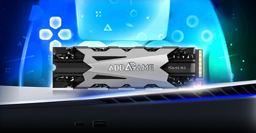 AddGame A95