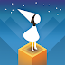 Download Monument Valley V2.4.0 Apk + Data Mod Free Full Version