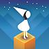Download Monument Valley V2.4.0 Apk + Data Mod Free Full Version