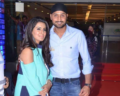 harbhajan-singh-blessed-with-daughter