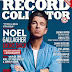 Noel Gallagher On Two New Discovered Oasis Beatles Covers And More