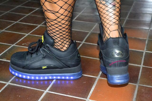 Xw Led Shoes Boys Online Uk Sale