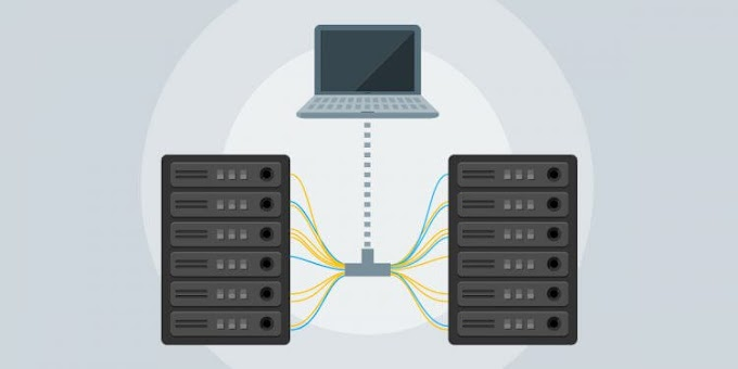 How To Choose The Right Hosting For Your Blog