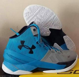 Sepatu Basket Murah, Sepatu Basket Import, sepatu basket premium