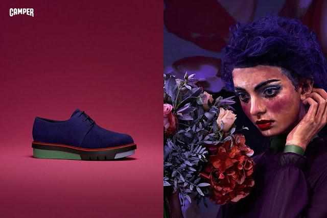 Camper-campaigns-elblogdepatricia-shoes-calzado