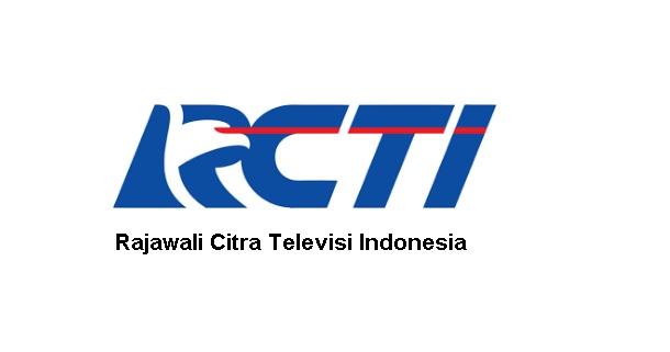 Lowongan Kerja RCTI Minimal S1 Semua Jurusan Juli 2019