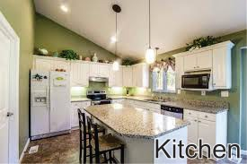 vastu for kitchen-effect of wrong place