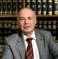 Δικηγορος διαζυγιων ΓΙΑΓΚΟΥΔΑΚΗΣ | ΚΑΒΑΛΑ