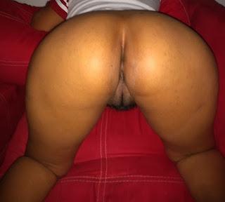 Mexicanas culonas desnudas panochas peludas