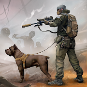 Playstore icon of Live or Die