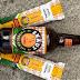 Empresas pernambucanas inventam picolé de cerveja