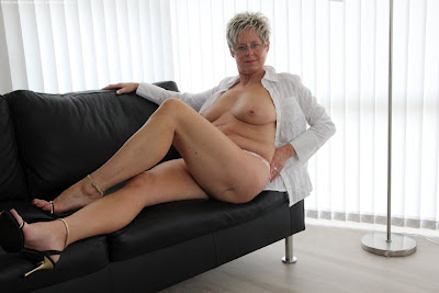 southern charms cookie