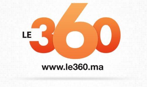 قضية بيغاسوس، مناورة من أجل تشويه جهاز الأمن المغربي (صحيفة إلكترونية)