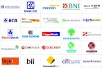 Kode Bank 987 dan Kode Bank Indonesia Lainnya yang Sering Digunakan
