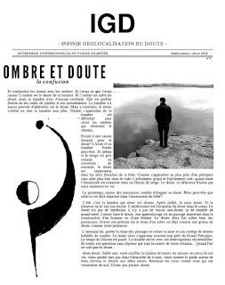 http://denisheudre.free.fr/pdf/IGD05_Juin17.pdf