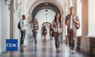 Cómo superar las pruebas de acceso a la universidad para mayores de 25 años - CEAC Cursos Online