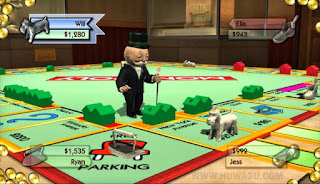 Download Monopoly Here & Now 3D Versi Indonesia PC (Terbaru)