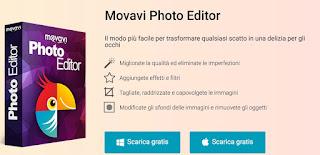 PC e MAC: Come rimuovere persone e oggetti da foto