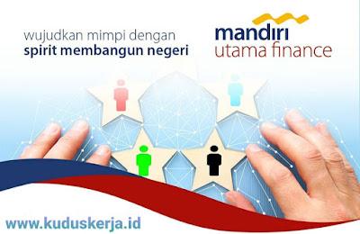 Credit Marketing Syariah