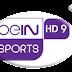مشاهدة قناة بي ان سبورت 9 بث مباشر | bein sports hd 9 Live