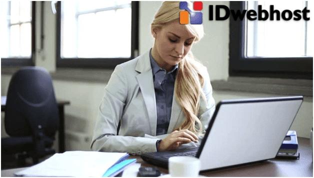 cloud hosting untuk bisnis
