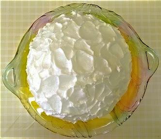 Sugar-Free Cuban Capuchino Cake 4.jpg