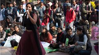 democracy-won-divyangana-mother-said