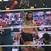 Roman Reigns ''derrota'' Jey Uso de forma polêmica e se mantém como Universal Champion