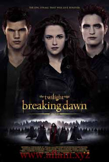 فيلم The Twilight Saga Breaking Dawn Part 2 2012 مترجم