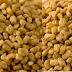 Methi / Fenugreek Seeds meaning in hindi, Spanish, tamil, telugu, malayalam, urdu, kannada name,  gujarati, in marathi, indian name, tamil, english, marathi other names called as, translation