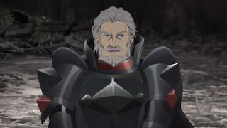 Shironeko Project Zero Chronicle Episódio 01
