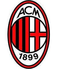 Streaming AC Milan