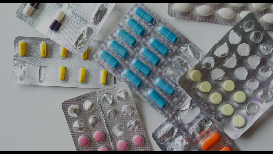 Dexamethasone, Obat Yang Diklaim Menyelamatkan Pasien Covid-19