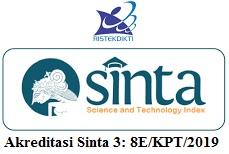 http://sinta2.ristekdikti.go.id/
