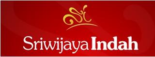 Lowongan Kerja di CV.Sriwijaya Indah Palembang, September 2016