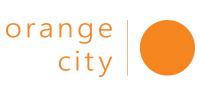 Жилой комплекс Orange City