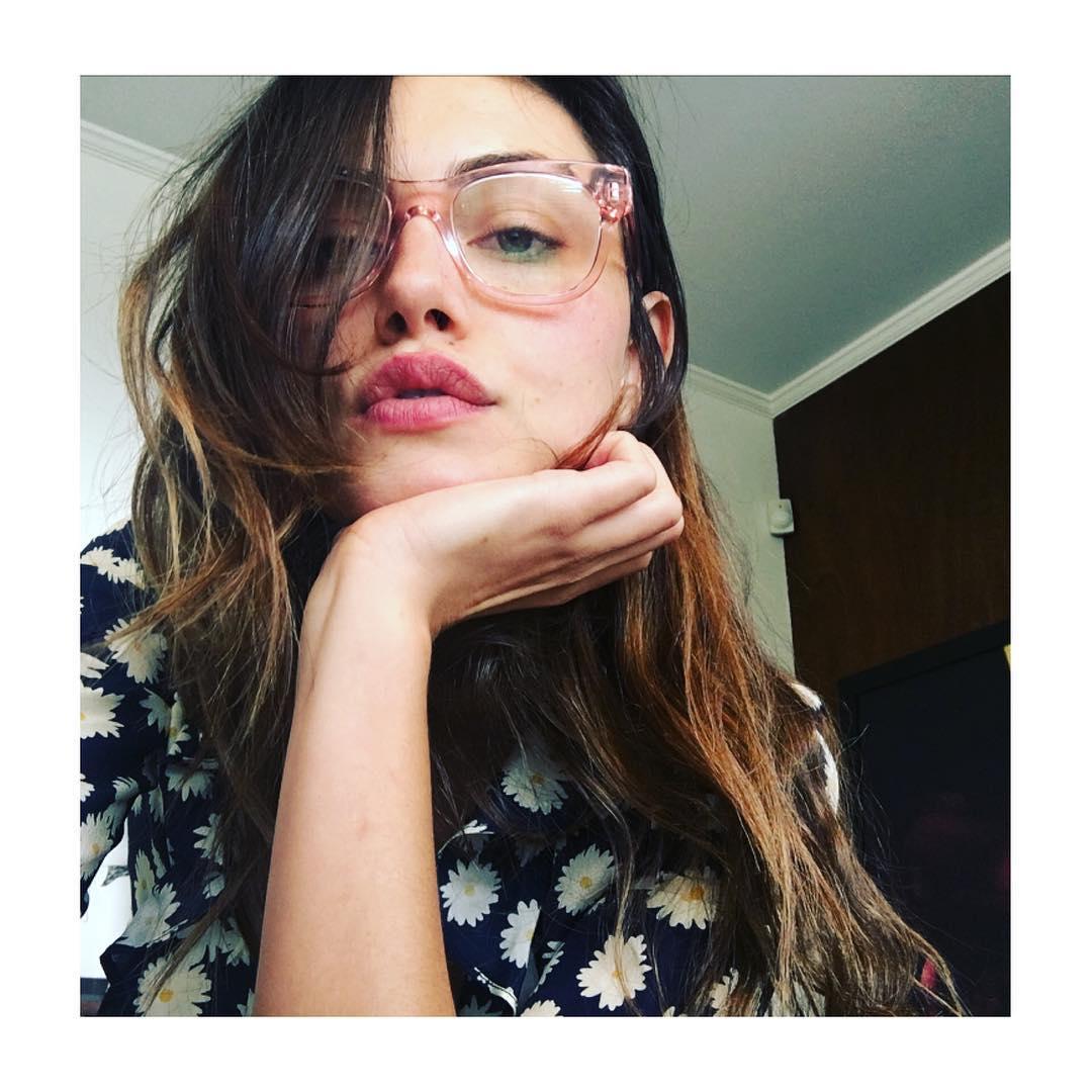 Phoebe Tonkin Profile, Biography & Photos