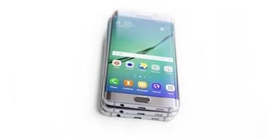 Cara Menonaktifkan Mode Aman Samsung Yang Susah Hilang