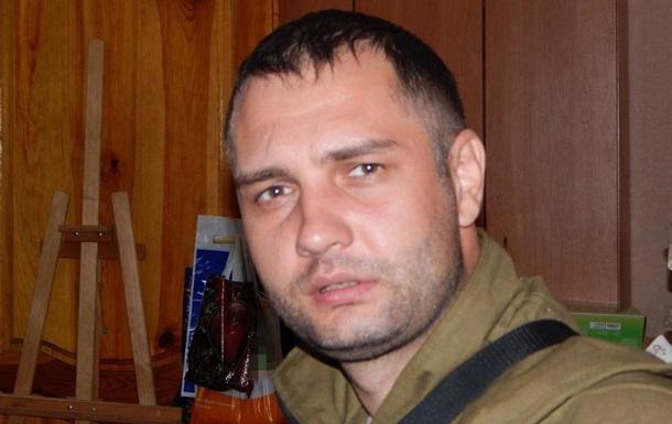 СБУ заявила про блокування антиукраїнських інтернет-ресурсів
