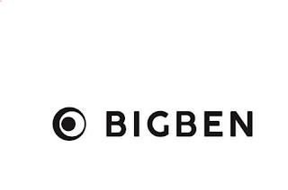Bigben Interactive dividende annule 2020