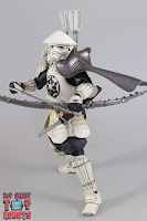 Movie Realization Yumiashigaru Stormtrooper 30
