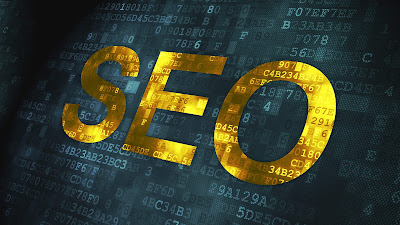 SEO blogspot 2015 - Tối ưu hóa chuẩn SEO blogspot